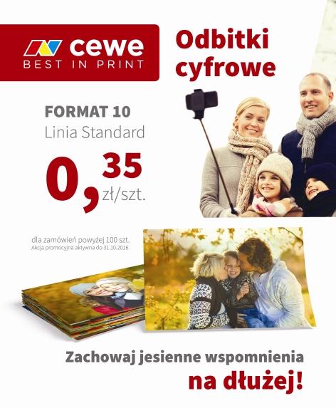 uFOTO.pl - Strona Główna